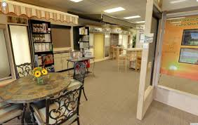 best place to buy window treatments 2014