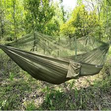 1 2 person hammock with mosquito net u2013 matteescom