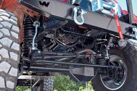 jeep jk suspension diagram 154 0703 06 z jeep front axle upgrades sunray engineering 1550 9