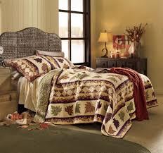 september decorating ideas september dance oversized reversible quilt and sham from through the