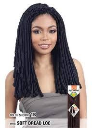 soft dred hair model model soft dread loc beauty empire