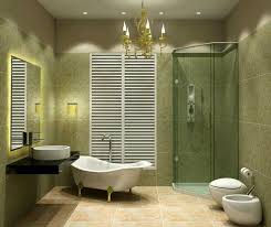 european bathroom designs best european bathroom designs bathroom decor ideas bathroom