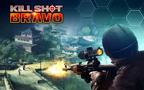 kill apk kill bravo mod apk tool unlimited money all weapons