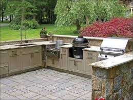 prefab outdoor kitchen grill islands kitchen barbecue island kitchen grill outdoor barbecue island