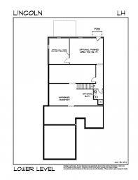 Floor Plan Scale Calculator by Walden Woods Ranch