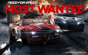 nfs most wanted apk free need for speed most wanted nfs v1 0 50 apk mega mod android