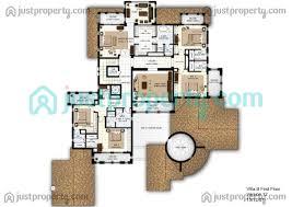 Polo Homes Floor Plans Justproperty Com
