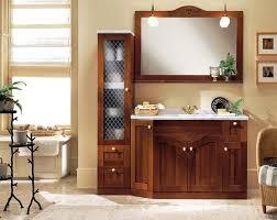 bagno arredo prezzi gallery of arredo bagno classico collezione fiordaliso comprare