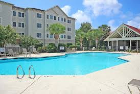pelican pointe villas condos for sale folly beach sc real estate