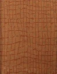 Modern Retro Upholstery Fabric Retro Modern Upholstery Fabric 21y Contrary Reveal 1 197 Value