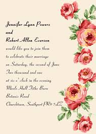 christian wedding invitation wording ideas luxury peony wedding invitations uki155 uki155 0 00 cheap