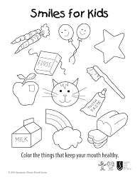 free colouring pages activity sheets for kids in set tablet