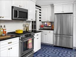 kitchen grey kitchen cabinets dark kitchen cabinets light oak