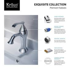 bathroom remove faucet aerator sink and bathroom shop kitchen