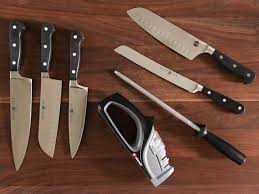 the three must have knives recipes and cooking food network