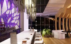 Good Interior Design Schools Interior Design Programs Fascinating Top Interior Design Programs