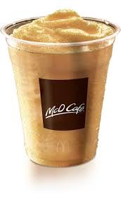 Coffee Mcd 26 best mcd caf礬 images on espresso espresso drinks and