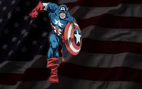 captain america wallpaper free download captain america wallpaper the hobbit hole