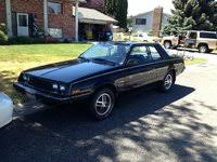 1982 ford mustang hatchback 1982 ford mustang pictures cargurus