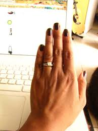 wedding rings ring finger tattoos for couples wedding ring