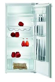 Einbaukühlschrank Gorenje