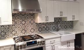 c kitchen kitchen cement tiles cement and concrete kitchen wall tiles
