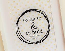 personalised wedding date print anniversary gift coffee tea