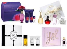 gift sets for christmas bellasugar christmas gift guide fragrance gift sets popsugar