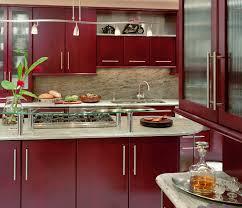 glen alspaugh custom kitchens u0026 baths st louis and ladue missouri