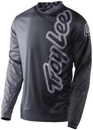 wholesale motocross gear troy lee designs motocross jerseys online shop outlet usa troy