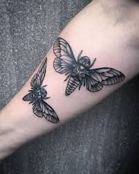774 best dotwork tattoos images on pinterest tattoo ideas