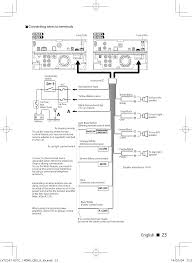 28 wiring diagram for a kenwood stereo wiring harness for a