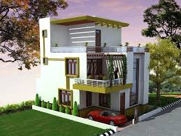 design a house for free 249 best design images on architecture facades and