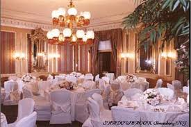 life for rent wedding reception centerpiece ideas
