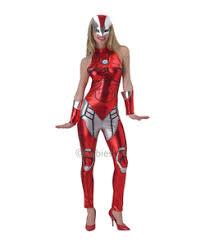 superhero costumes ireland u0027s widest range of superhero fancy