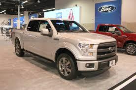 Dodge Journey E85 Gas - what are flex fuel vehicles