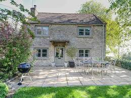 cotswolds cottage e7150 cotswolds cottage in a location with fantastic