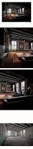 best 25 luxury loft ideas on pinterest loft house loft style