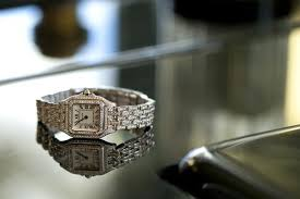 cartier siege social how cartier is winning a generation viva