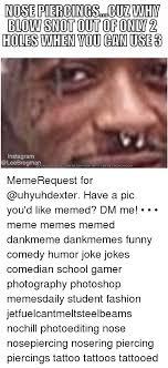 Meme Generator For Instagram - 25 best memes about imgur meme generator imgur meme