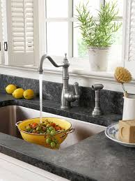 farmhouse kitchen faucet brilliant astonishing farmhouse style kitchen faucets stylish