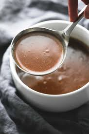25 Best Ideas About Simple by 25 Best Ideas About Simple Gravy Recipe On Pinterest Crockpot