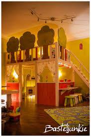 etagenbett mit schrank die besten 25 kinderbetten ideen nur auf pinterest etagenbett