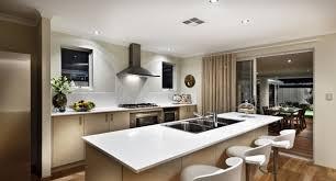 nice modern kitchens kitchen design