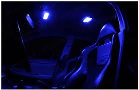 Car Led Interior Lights Aliexpress Com Buy Free Shipping 6pcs Lot Car Styling Premium