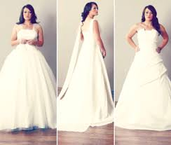 wedding dress factory outlet the wedding dress factory outlet la prima bridalwear at the