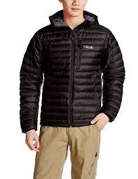 rab neutrino endurance hd jacket amazon co uk clothing