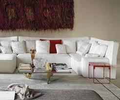 Colico Design Outlet by Bedroom Furniture Shop Best Luxury U0026 Stylish Bedroom Furniture