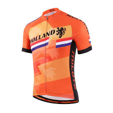 bicycle jacket orange cycling jacket promotion shop for promotional orange