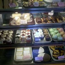 white oak bakery jacksonville nc photos for white oak bakery yelp
